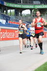 266 rhein-ruhr-marathon-2018-0030 1000x1500