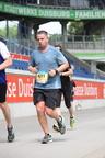 329 rhein-ruhr-marathon-2018-0094 1000x1500