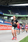 345 rhein-ruhr-marathon-2018-0110 1000x1500