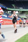 374 rhein-ruhr-marathon-2018-0141 1000x1500