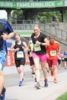 388 rhein-ruhr-marathon-2018-0158 1000x1500