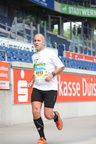 401 rhein-ruhr-marathon-2018-0173 1000x1500