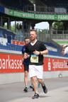 406 rhein-ruhr-marathon-2018-0178 1000x1500