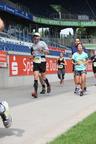 414 rhein-ruhr-marathon-2018-0186 1000x1500