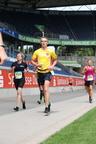 418 rhein-ruhr-marathon-2018-0190 1000x1500