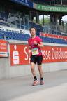 428 rhein-ruhr-marathon-2018-0200 1000x1500