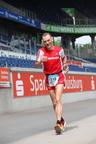 475 rhein-ruhr-marathon-2018-0250 1000x1500