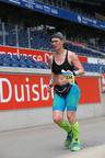487 rhein-ruhr-marathon-2018-0263 1000x1500