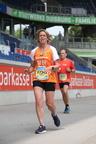 560 rhein-ruhr-marathon-2018-0340 1000x1500