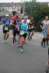 64 rhein-ruhr-marathon-2018-9029 1000x1500