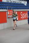 716 rhein-ruhr-marathon-2018-0517 1000x1500