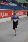 758 rhein-ruhr-marathon-2018-0564 1000x1500