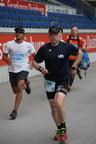 764 rhein-ruhr-marathon-2018-0570 1000x1500