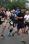 80 rhein-ruhr-marathon-2018-9046 1000x1500
