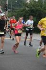 88 rhein-ruhr-marathon-2018-9054 1000x1500