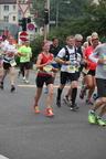 92 rhein-ruhr-marathon-2018-9058 1000x1500