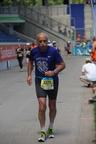 15559 rhein-ruhr-marathon2019-0007 1000x1500