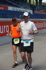 15564 rhein-ruhr-marathon2019-0012 1000x1500