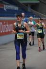 15584 rhein-ruhr-marathon2019-0037 1000x1500