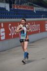 15613 rhein-ruhr-marathon2019-0066 1000x1500