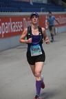 15618 rhein-ruhr-marathon2019-0071 1000x1500