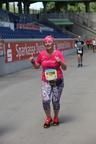 15670 rhein-ruhr-marathon2019-0129 1000x1500