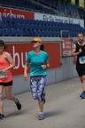 15686 rhein-ruhr-marathon2019-0146 1000x1500