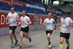 15701 rhein-ruhr-marathon2019-0161 1500x1000