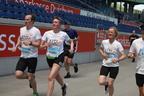 15702 rhein-ruhr-marathon2019-0162 1500x1000