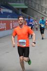 15711 rhein-ruhr-marathon2019-0178 1000x1500