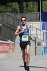 15874 rhein-ruhr-marathon2019-8377 1000x1500