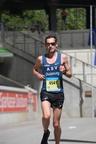15875 rhein-ruhr-marathon2019-8378 1000x1500