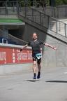 15877 rhein-ruhr-marathon2019-8380 1000x1500