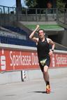 15909 rhein-ruhr-marathon2019-8418 1000x1500