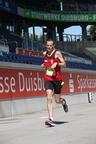 15941 rhein-ruhr-marathon2019-8450 1000x1500