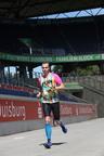 15955 rhein-ruhr-marathon2019-8464 1000x1500