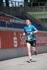 15967 rhein-ruhr-marathon2019-8476 1000x1500