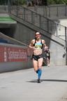 15992 rhein-ruhr-marathon2019-8501 1000x1500