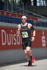 16022 rhein-ruhr-marathon2019-8532 1000x1500