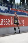 16058 rhein-ruhr-marathon2019-8568 1000x1500