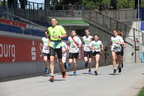 16064 rhein-ruhr-marathon2019-8574 1500x1000