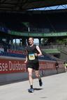 16067 rhein-ruhr-marathon2019-8577 1000x1500