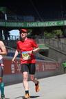 16085 rhein-ruhr-marathon2019-8595 1000x1500
