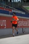 16093 rhein-ruhr-marathon2019-8603 1000x1500