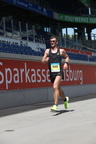 16109 rhein-ruhr-marathon2019-8619 1000x1500