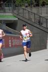 16116 rhein-ruhr-marathon2019-8626 1000x1500