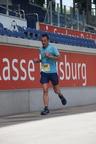 16124 rhein-ruhr-marathon2019-8634 1000x1500