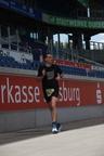16146 rhein-ruhr-marathon2019-8658 1000x1500