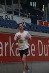 16162 rhein-ruhr-marathon2019-8676 1000x1500