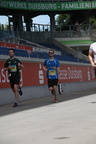 16208 rhein-ruhr-marathon2019-8725 1000x1500